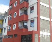 1 &2 Bedroomed Master Ensuit( @10units) For Sale In Utawala-githunguri | Commercial Property For Sale for sale in Nairobi, Ruai