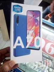 New Samsung Galaxy A70 128 GB | Mobile Phones for sale in Nyeri, Karatina Town