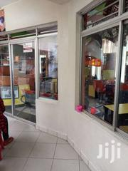 SPACIOUS BUSY SALON ON SALE TOMBOYA STREET WORLD BUSINESS CENTER | Commercial Property For Sale for sale in Nairobi, Nairobi Central