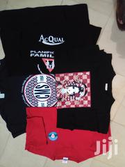 Printed Tshirts | Clothing for sale in Mombasa, Bamburi
