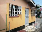 Two Bedroom House To Let | Houses & Apartments For Rent for sale in Nakuru, Nakuru East
