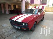 Mazda 929 1979 Red | Cars for sale in Nairobi, Karen