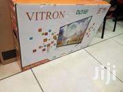 32 Vitron Digital"
