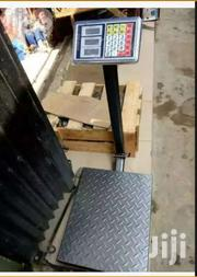 Upto 300kgs Maxma Weighing Scales | Home Appliances for sale in Nairobi, Nairobi Central