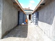 Single Houses At Shabab To Let | Houses & Apartments For Rent for sale in Nakuru, Nakuru East