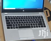 Laptop HP EliteBook Folio 9470M 8GB Intel Core i5 HDD 500GB | Laptops & Computers for sale in Nairobi, Nairobi Central