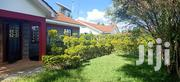 Three Bedroom House To Let In Kiserian | Houses & Apartments For Rent for sale in Kajiado, Ngong