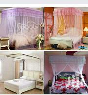 2 Stands Mosquito Net With Metallic Stands | Home Accessories for sale in Nairobi, Nairobi Central