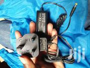 Power Adaptor (12V-1A 12V-2A& 15V-2A) | Computer Accessories  for sale in Nairobi, Nairobi West