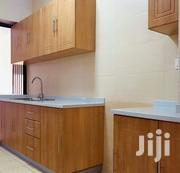 3 Bedrooms Plus SQ for Rent | Houses & Apartments For Rent for sale in Nairobi, Nairobi Central