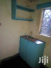 Double Room Spacious | Houses & Apartments For Rent for sale in Nairobi, Lower Savannah