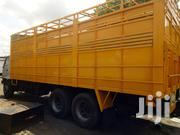 Mitsubishi Fuso | Trucks & Trailers for sale in Nairobi, Landimawe
