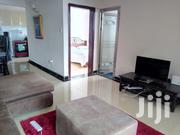Luxurious Condo To Let At Kilimani   Houses & Apartments For Rent for sale in Nairobi, Kilimani