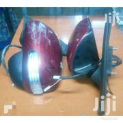Rumion Side Mirror | Vehicle Parts & Accessories for sale in Nairobi, Nairobi Central