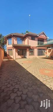 4 Bedroom House For Sale In Membly Estate | Houses & Apartments For Sale for sale in Nairobi, Nairobi Central