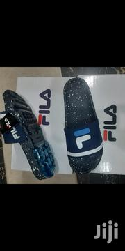 Latest Quality Slides | Shoes for sale in Nairobi, Nairobi Central