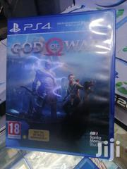 God Of War Used | Video Games for sale in Nairobi, Nairobi Central