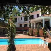 5 Bedroom House For Sale On 2.5 Acres | Houses & Apartments For Sale for sale in Nairobi, Nairobi Central