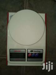 Sterling Kitchen Scale | Kitchen & Dining for sale in Nairobi, Nairobi Central
