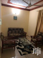 Mombasa (Majengo) 2 Furnished Bedroom Apartment For Rent | Houses & Apartments For Rent for sale in Mombasa, Majengo