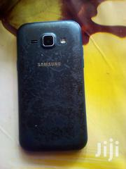 Samsung Galaxy J1 4 GB Blue | Mobile Phones for sale in Kakamega, Shirere