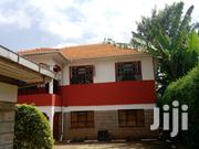 3 Bedroom House To Let With SQ In Muthaiga North Estate | Houses & Apartments For Rent for sale in Nairobi, Nairobi Central