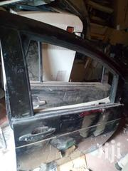 Isis 2008 Front Left Car Door Sliding Door | Vehicle Parts & Accessories for sale in Nairobi, Nairobi Central