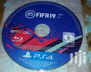 Fifa 19 Ps4 Game | Video Games for sale in Nairobi, Kasarani