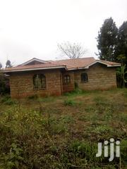 1 And 1/2 Acres In Runyenjes | Land & Plots For Sale for sale in Embu, Gaturi North