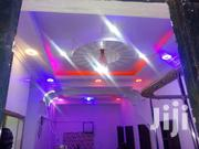 Beauty Salon And Modern Kinyozi Designers | Building & Trades Services for sale in Nairobi, Nairobi Central