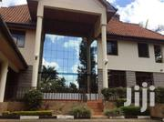 Modern Luxurious 5 Bedroom Townhouse For Sale In Riverside | Houses & Apartments For Sale for sale in Nairobi, Kilimani