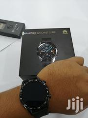 Brand New Sealed Huawei Smart Watch GT2. | Smart Watches & Trackers for sale in Nairobi, Nairobi Central