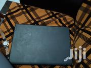 Lenovo Laptop | Laptops & Computers for sale in Uasin Gishu, Racecourse
