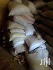 Chicken And Livestock Feeds Raw Material | Feeds, Supplements & Seeds for sale in Nairobi, Kariobangi South
