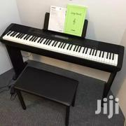 Casio Cdp 135 Digital Pianos | Musical Instruments & Gear for sale in Nairobi, Kileleshwa