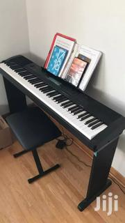 Casio Cdp 135 Pianos | Musical Instruments & Gear for sale in Nairobi, Westlands