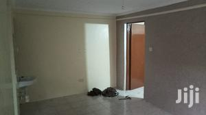 Spacious 1bedroom House In Villa Franca