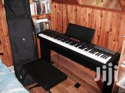 Casio Cdp 235 Pianos | Musical Instruments & Gear for sale in Nairobi, Kitisuru