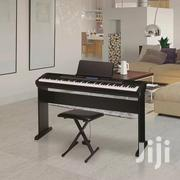 Casio Cdp 235 Pianos | Musical Instruments & Gear for sale in Nairobi, Mountain View