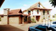 5 Bedroom House House To Let In Thome Estate.   Houses & Apartments For Rent for sale in Nairobi, Nairobi Central