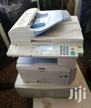 Crucial Ricoh MP 171 Photocopier Printer Scanner | Computer Accessories  for sale in Nairobi, Nairobi Central