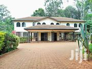 5 Bedroom House To Let In Runda Estate. | Houses & Apartments For Rent for sale in Nairobi, Nairobi Central