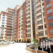 3 Bedroom Apartment To Let In Thome Estate.   Houses & Apartments For Rent for sale in Nairobi, Nairobi Central