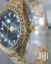 ROLEX AP HUBLOT Name Any | Watches for sale in Nairobi, Woodley/Kenyatta Golf Course