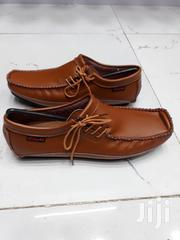Men Casual Shoes | Shoes for sale in Nairobi, Kahawa