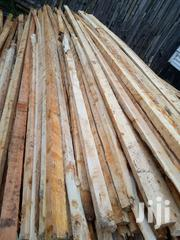 Timber For Sale | Building Materials for sale in Kiambu, Kinale