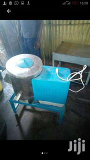 Potatoes Pillar | Home Appliances for sale in Nairobi, Pumwani