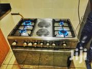 Is Your Cooker On A Mess,Please Contact Me Service   Repair Services for sale in Nairobi, Pangani
