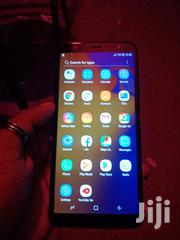 Samsung Galaxy J4 Core 16 GB Pink   Mobile Phones for sale in Nairobi, Nairobi Central