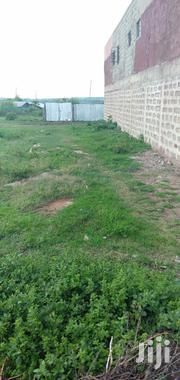 50x100 Plot on Sale | Land & Plots For Sale for sale in Nyeri, Gatarakwa